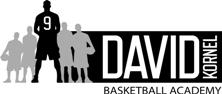 Dávid Kornél Kosárlabda Akadémia