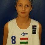Diczkó Gizella